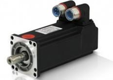 ZSMH80低压直流伺fudian机4