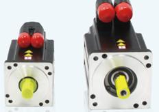48V ZSMD165A 低压直流伺fudian