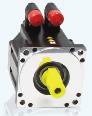 48V高转suZSMD165A低压zhi流伺服电机