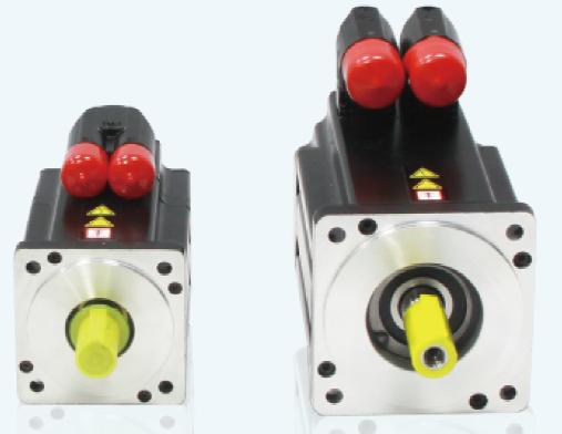 48V低压zhi流伺服电机